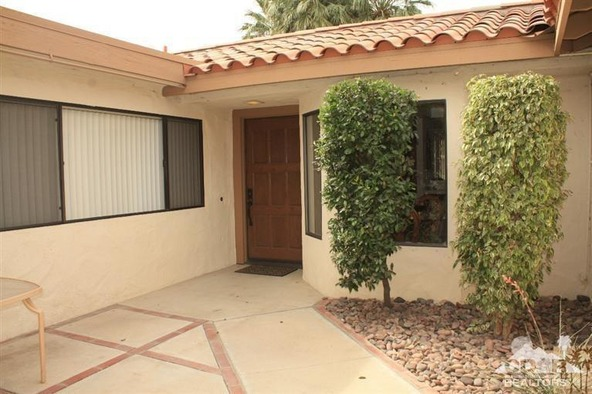 257 Calle del Verano, Palm Desert, CA 92260 Photo 3