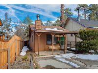 Home for sale: 585 Wabash Ln., Sugarloaf, CA 92386
