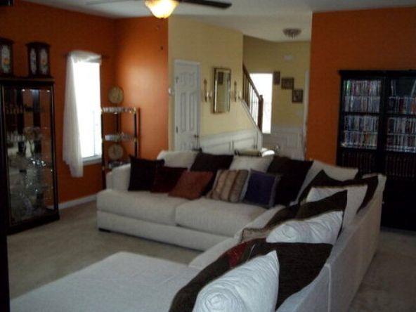 1417 Adie St., Phenix City, AL 36867 Photo 3