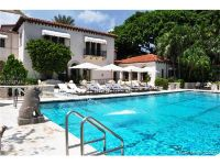 Home for sale: 5284 Fisher Island Dr. # 5284, Miami Beach, FL 33109