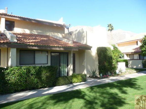 2600 South Palm Canyon Dr., Palm Springs, CA 92264 Photo 3