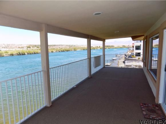 501 Riverfront Dr., Bullhead City, AZ 86442 Photo 26