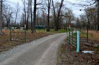 Home for sale: 248 Bear Bluff Ln., Elizabeth, AR 72531