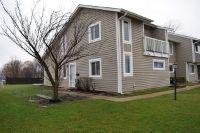 Home for sale: 936 Sandpiper Ct., Bartlett, IL 60103
