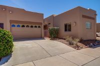 Home for sale: 3809 S. Calle Rambles, Green Valley, AZ 85614