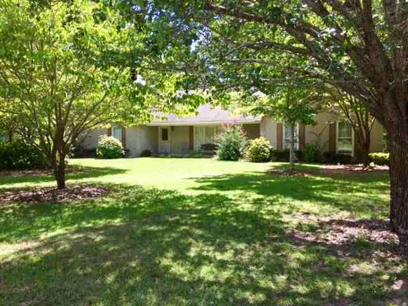 103 Lee Rd. 954, Smiths Station, AL 36877 Photo 25
