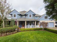 Home for sale: 19769 S.W. Bellavista Ct., Beaverton, OR 97007