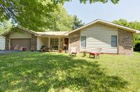 Home for sale: 237 East Jewell St., Republic, MO 65738