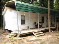 Home for sale: 3879 S. Hwy. 107, Morrow, LA 71356