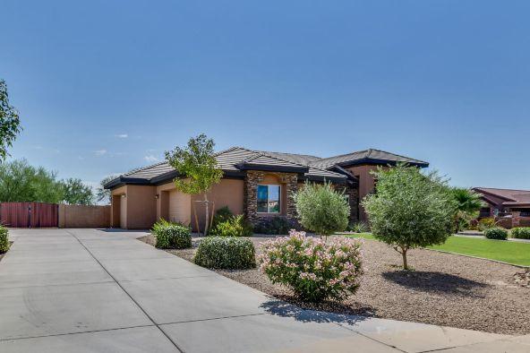 24631 S. 195th Way, Queen Creek, AZ 85142 Photo 6