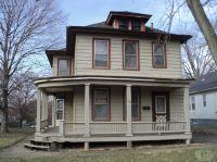 Home for sale: 1508 Market St., Burlington, IA 52601