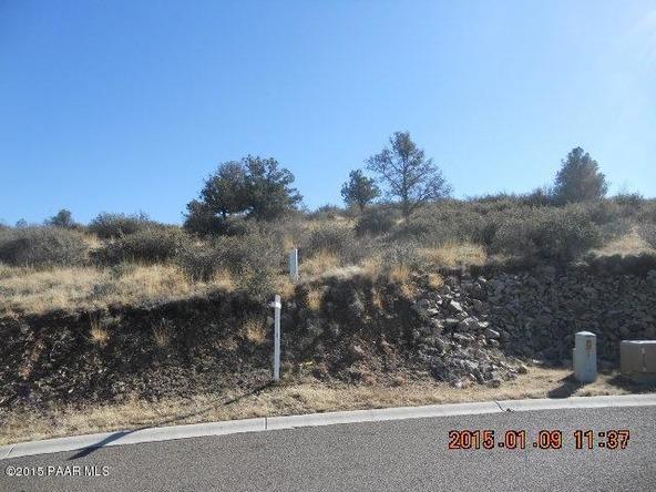 152 E. Soaring Avenue, Prescott, AZ 86301 Photo 2