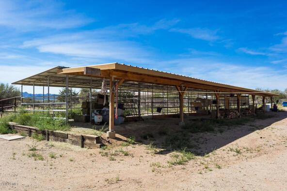 14703 E. Horned Owl Trail, Scottsdale, AZ 85262 Photo 40