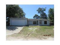 Home for sale: 1441 S. Montgomery St., DeLand, FL 32720