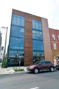 Home for sale: 622 North Ashland Avenue, Chicago, IL 60622