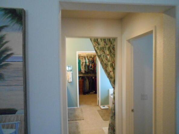 4787 W. Avenue J7, Lancaster, CA 93536 Photo 29