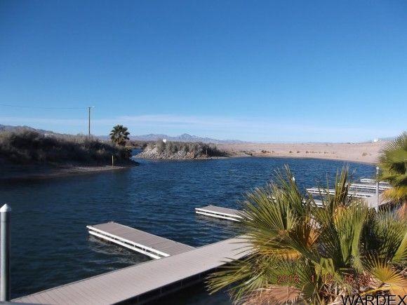1042 E. Spruce Dr., Mohave Valley, AZ 86440 Photo 16