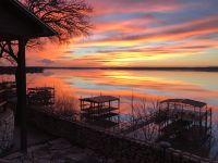 Home for sale: 529 N. Lakewood, Bridgeport, TX 76426