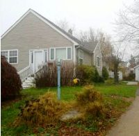 Home for sale: Alice, Wilmington, DE 19804