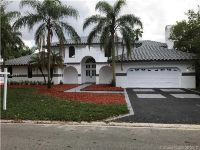 Home for sale: 10412 N.W. 6 Ct., Coral Springs, FL 33071