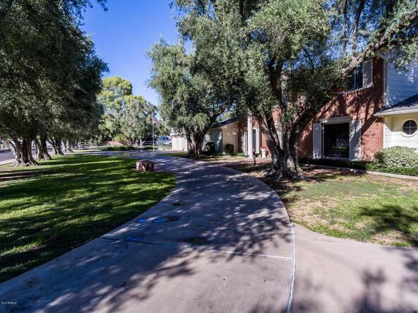 4211 N. 66th St., Scottsdale, AZ 85251 Photo 46