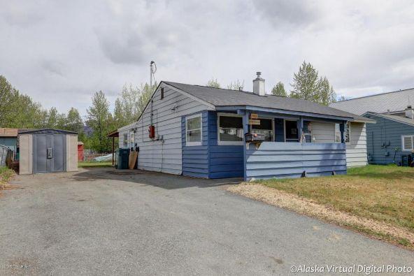 1303 Atkinson Dr., Anchorage, AK 99504 Photo 20