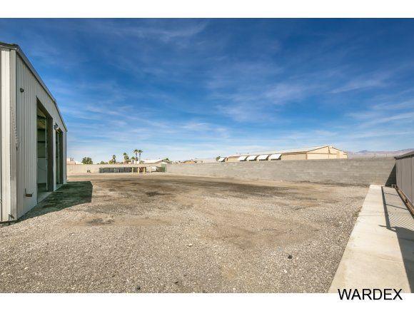 1575 E. Solano Pl., Fort Mohave, AZ 86426 Photo 27