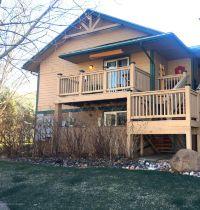 Home for sale: 3101 Elk Ln., Basalt, CO 81621