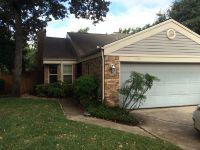 Home for sale: 5310 San Mateo Ct, Arlington, TX 76017