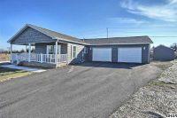Home for sale: 138 Glenridge Dr., Carlisle, PA 17015