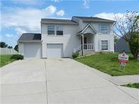 Home for sale: 114 Meadow Creek South Dr., Whiteland, IN 46184