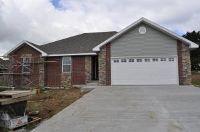 Home for sale: 565 South Gary Avenue, Bolivar, MO 65613