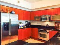 Home for sale: 14951 Royal Oaks Ln. # 202, North Miami, FL 33181