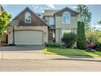 Home for sale: 36925 Eldridge Dr., Sandy, OR 97055