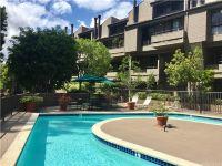 Home for sale: 13331 Moorpark St. #345, Sherman Oaks, CA 91423