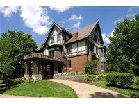 Home for sale: 700 Yale Avenue, University City, MO 63130