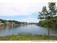 Home for sale: 754c-1 Muirfield Dr., Sunrise Beach, MO 65079