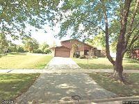 Home for sale: Macheath, Flossmoor, IL 60422