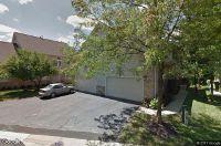 Home for sale: 1362 Laurel Oaks Dr., Streamwood, IL 60107