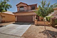 Home for sale: 1718 N. 105th Dr., Avondale, AZ 85392