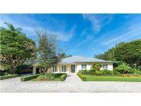 Home for sale: 5701 S.W. 82 St., Miami, FL 33143