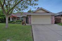 Home for sale: 6705 Paseo del Sol Way, Elk Grove, CA 95758