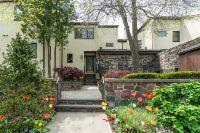 Home for sale: 25 Lambert Ln., Lambertville, NJ 08530