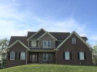 Home for sale: 4807 Briar Hill Rd., Lexington, KY 40516