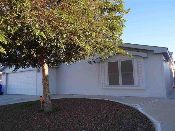 10439 E. 37th St., Yuma, AZ 85367 Photo 20