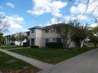 Home for sale: 1060 Beauchamp Avenue, Manteno, IL 60950