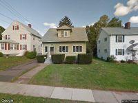Home for sale: Richard, West Hartford, CT 06119