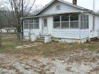 Home for sale: 1244 W. Glezen, Petersburg, IN 47567