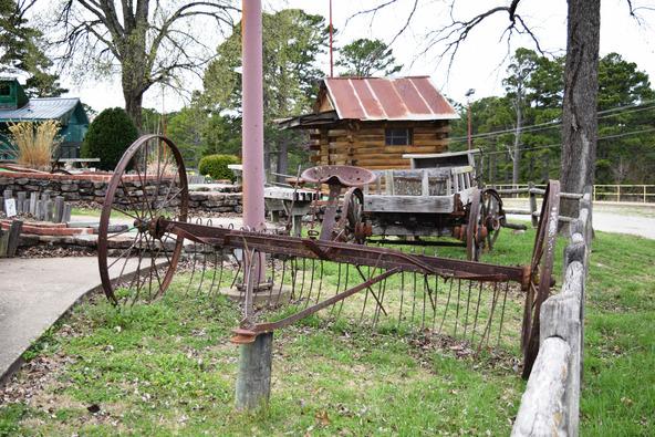 3173 E. Van Buren, Eureka Springs, AR 72632 Photo 42