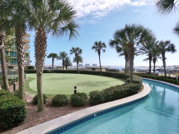 27580 Canal Rd., Orange Beach, AL 36561 Photo 31